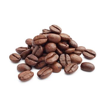 Kopi love Pria sejati arabica robusta