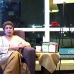 Testimoni Kanker Payudarah Sembuh