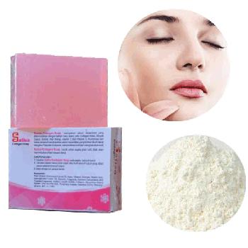 Sabun-Collagen-Halal