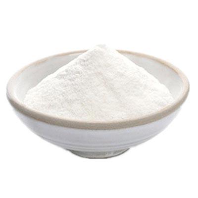 Tepung Konjac Fibroshake