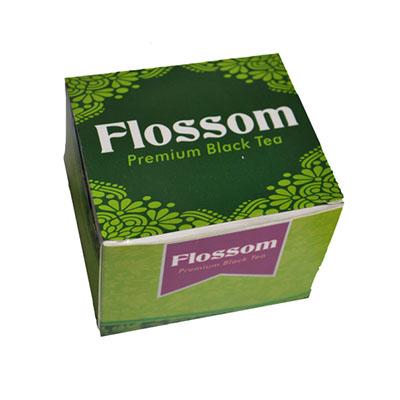 flossom tea kolagen