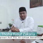 Testimoni Maagh Akut Sembuh Alga Gold Alga Tea