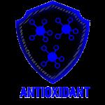 Antioksidan Untuk Melawan Radikal Bebas