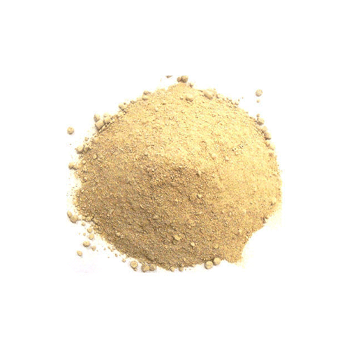 Bekatul-rice-bran.png