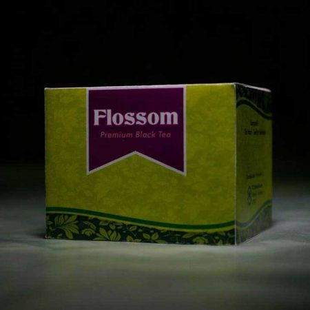 Flossom-Black-Tea
